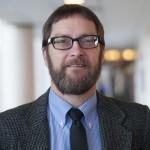 Dr. Mark Alan Josefski, MD