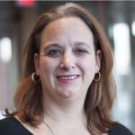 Dr. Megan A Mcmullan, MD