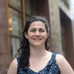 Dr. Michelle Bejar, MD