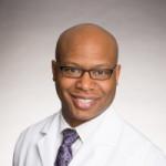 Dr. Phillip Dolivera Reid, MD