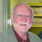 Robert Echenberg