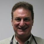 Dr. Bruce Jeffrey Merkin, MD