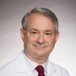 Dr. James Cogill Salwitz, MD