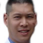 Dr. Garrett Paul Yam, MD