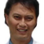 Dr. Norman H Leou, MD