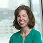 Dr. Melissa Marie Bowker-Kinley, MD