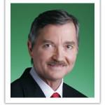 Dr. Tim Baird, MD