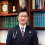 Dr. Wingkin Fung, MD