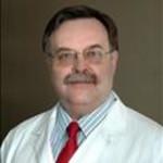 Dr. Forrest Blaine Tilson, MD