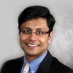 Dr. Abul Nasser Khan, MD