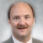Dr. James P Lovell, DO