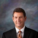 Dr. Kyle Steven Galles, MD