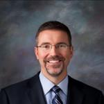 Dr. Craig Robert Mahoney, MD