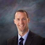 Dr. Timothy Ryan Vinyard, MD