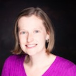 Dr. Erica Pearson Mulder, MD