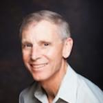 Dr. Edward C Maynard, MD
