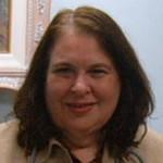 Dr. Maureen C Downes, MD