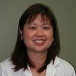 Dr. Elaine Ai Lian Gan Yong, MD
