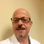 Dr. Richard J Suhler, MD