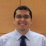 Dr. Ali Ezzati, MD