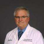 Dr. William Jeffrey Edenfield, MD