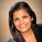 Dr. Sejal Dharia Patel, MD