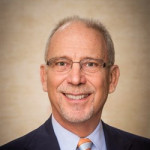 Dr. Frank Corson Riggall, MD