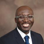 Albert Asante