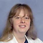 Dr. Dana Dee Hager, MD