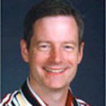 James Egan