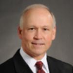 Robert Gilroy Jr