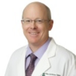 Dr. William I Mariencheck, MD
