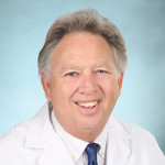 Dr. Chris Baxley Rathburn, MD