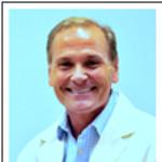 Dr. James Damian Hakert, MD