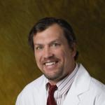 Dr. Mariano B Mikulic, MD