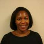 Dr. Jocelyn Deshun Rogers, MD