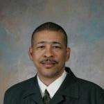 Dr. Reginald Leroy Sykes, MD