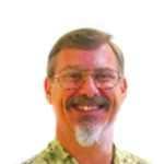 Dr. Robert Duncan Childers, MD