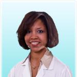 Dr. Lisa Tijuana Gibson-Mckee, MD
