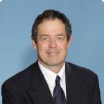 Dr. Jeffrey Alan Lee, MD