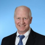Dr. Scott Craig Morrow, MD
