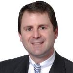 Dr. Michael James Morris, MD