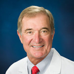 Dr. Richard Stephen Lucie, MD