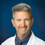 Dr. Steven Mccarthy Crenshaw, MD