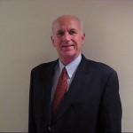 Dr. Jonathan Marc Horowitz, MD