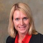 Dr. Anna-Barbara Moscicki, MD