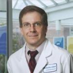 Dr. Lloyd Paul Aiello, MD