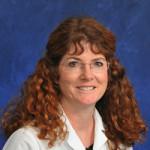 Dr. Colleen Ann Ellis, MD