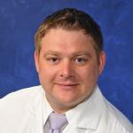 Dr. Ryan Marshall Smith, MD