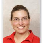 Lisa Strawser